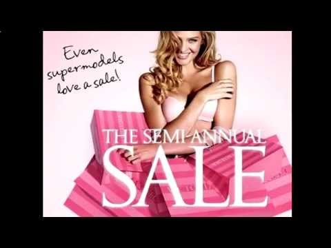 Обувь Тимберленд Каталог Распродажа