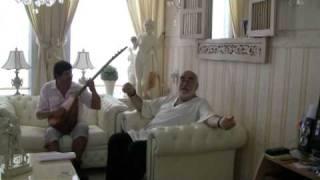 Pim Koster - mijn mooi griekenland