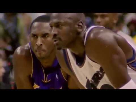 Kobe Bryant's Best NBA Moments in D.C.