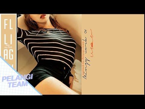 [Vietsub][Audio] Flashlight - Minzy (feat. Jay Park)
