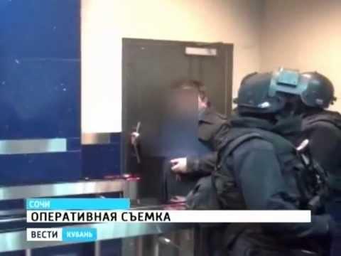 Последние новости Вологды и Вологодской области сегодня и