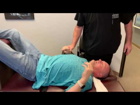 MUST WATCH Insurance Billing By Patients Of Advanced Chiropractic Relief