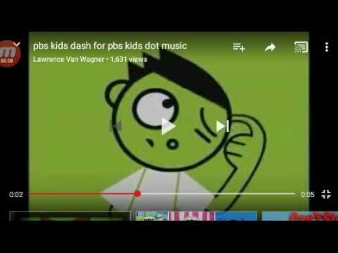 Dash and dot episode 6 mixed up logos