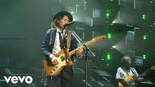 LIVE DVD & Blu-ray「ナオト・インティライミ アリーナツアー 2016 Sixth ...