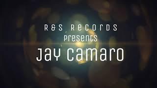 Guy Like Me - Jay Camaro
