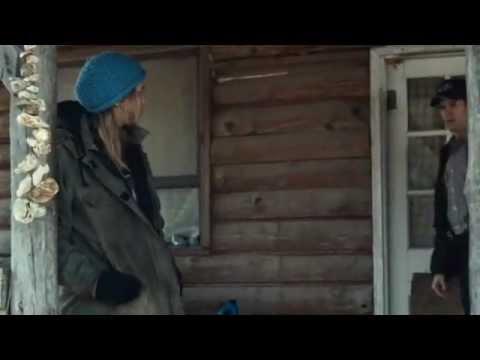 Jennifer Lawrence - Winter's Bone as Ree .wmv