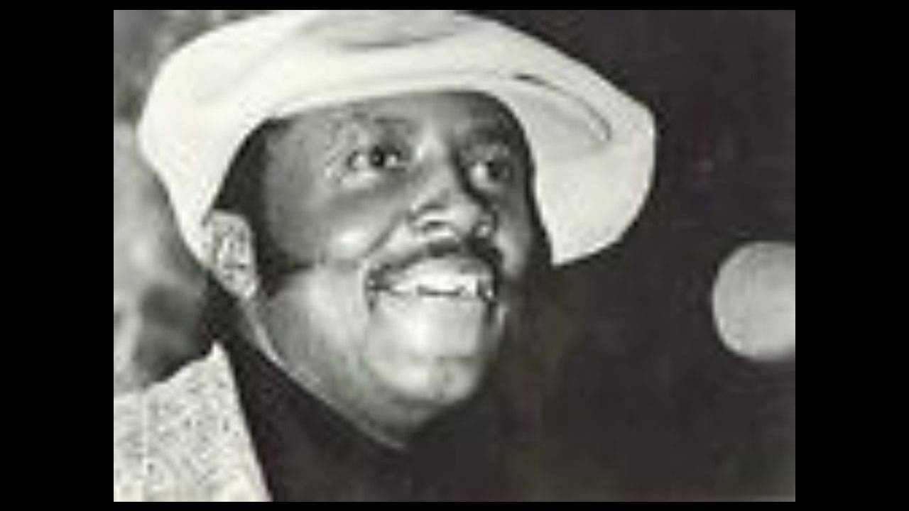 donny hathaway a song for you lyrics