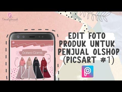 Aplikasi Edit Foto di Laptop / PC Gratis Full Version.