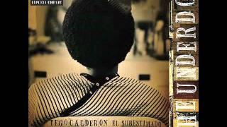 Yo Tengo Un Angel (DJ Erre) Reggaeton-Tego Calderon ft. Gallego.wmv
