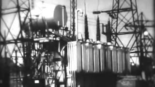 Д ф  Электростанции     1963 г(http://crit1.ru/Electricity2014/electricity.htm - Комплекс уроков