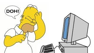 İnternette Yeni Dönem! Güncelleme: Superonline ve TTnet'ten yalanlama geldi!