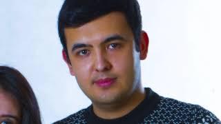 Nurbek Majidov - Xotira.....