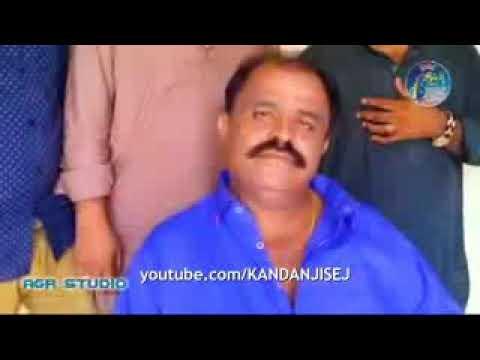 Thahna ahyu na thanda seen mumtaz molai song