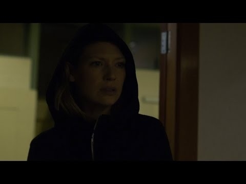 Secret City Season 1 Episode 5