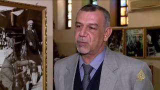 هذا الصباح -متحف الفولكلور الشعبي.. أيقونة ماضي بغداد