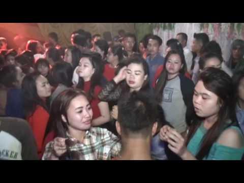 talang nangka prigi 8 11 2016