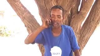 Daawo Maajaajilo Laga Sameeyey Xildhibaan Nac Nac Somaliland