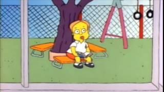Best Of The Simpsons - Season 1 Ep2