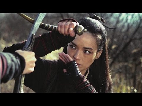 The Assassin  2015  Action Streaming VF   YouTube The Assassin  2015  Action Streaming VF  Films Annonces