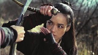 The Assassin (2015) Action Streaming VF