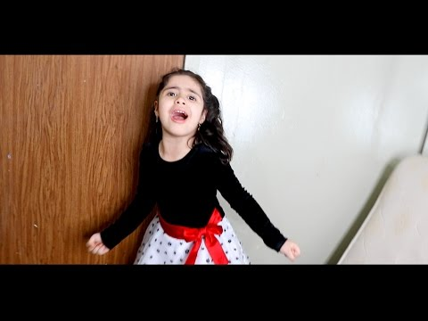 Thumbnail: 5 YEAR OLD ROASTED EX GIRLFRIEND!! DISS TRACK!!