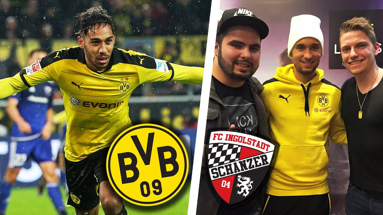 Turnier Dortmund
