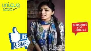 Ishqan De Lekhe Part 2  (Full Song) | Nav Dhillon |  Sajjan Adeeb | Latest Punjabi Song 2017