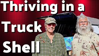 strong-willed-woman-vet-in-pick-up-shell-overcoming-adversity-thriving-in-a-truck