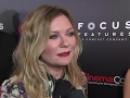 kirsten dunst beguiled by elle fanning