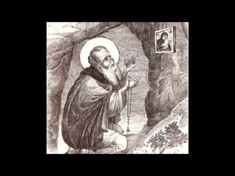 Άγιος Νεκτάριος: O Έλληνας εγεννήθηκε από θέληση της Θείας Πρόνοιας διδάσκαλος της ανθρωπότητας