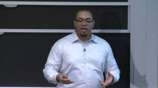 Thinking Beyond the Phonon Gas Model - a S3TEC Seminar at MIT by Professor Asegun Henry