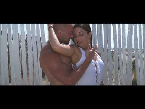 Intanto guarda il teaser #palomo #pacefatta #hiphop #rap #reggaeton #summer #estate #twitter #youtube  - UkusTom