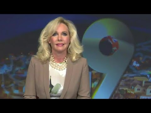 ZBM Evening News November 28 2017