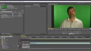Как удалить зеленый фон из видео в Adobe Premiere Pro CS 6 или CS5.5 - Ultra Effect(www.StudioExtension.com Видео урок о том, как удалить зеленый фон из видео в Adobe Premiere Pro CS 6 или CS5.5 с пременением Ultra..., 2013-08-15T19:23:33.000Z)