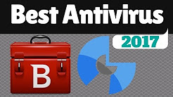Best Antivirus for Windows 10: How to Secure Your PC