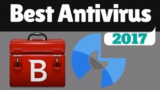 Best Antivirus 2016 - How to Protect Your PC