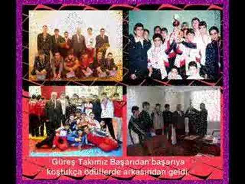 Ankara Özel Aziziye Lisesi Son 3 Yılda Neler yaptık
