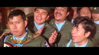 ข่าวศิลปะบันเทิง ThaiPBS: ภาพยนตร์อารีดัง Remaster