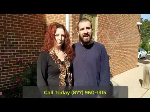 Nicole Testimonial | 877-960-1315 | Sell Your House Fast!