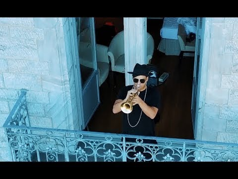 [ 1 Hour ] Timmy Trumpet & Krunk! - Al Pacino