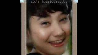 caramel tinggal kenangan ost gaby ( acoustic version).wmv