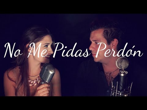 No Me Pidas Perdón - Winder ft. Cristy Poulsen - Video Oficial