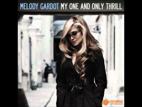 Melody Gardot - My One And Only Thrill ( Live in Paris )