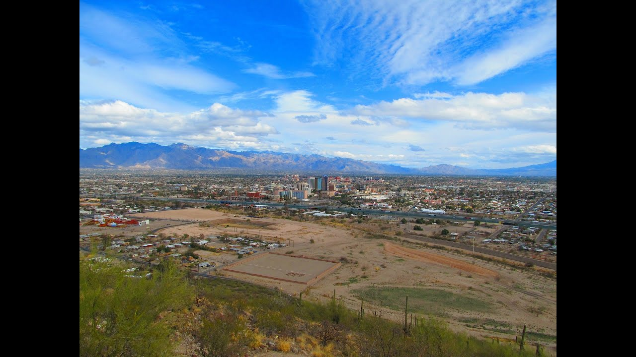 What Is A Land Feasibility Study and Why You Need One For Your Tucson Land