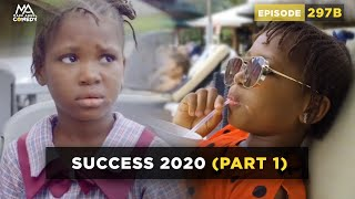 Success 2020 (Mark Angel Comedy)