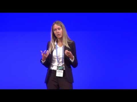 Annette Zimmermann - Research Director, Gartner:   The AR+VR Opportunity