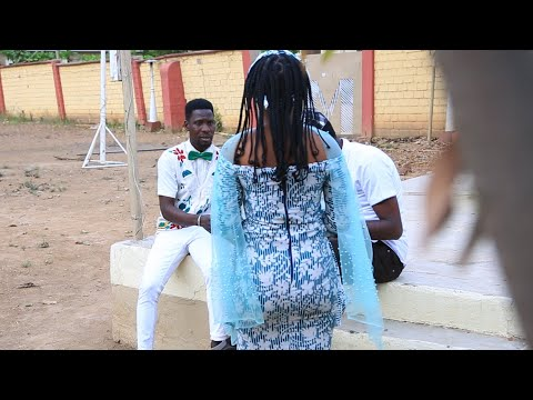 Kalli Samari Masu Lalata Yanmata Video Hausa/ English 2019 thumbnail