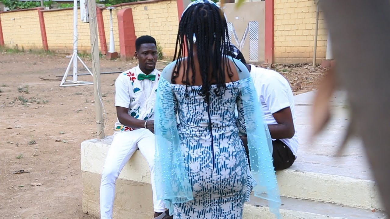 Kalli Samari Masu Lalata Yanmata Video Hausa/ English 2019