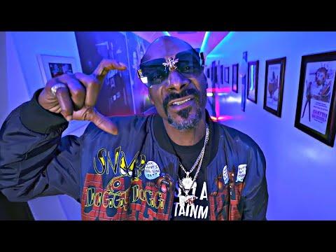 Snoop Dogg & Wiz Khalifa, 50 Cent – Regulate ft. Pop Smoke