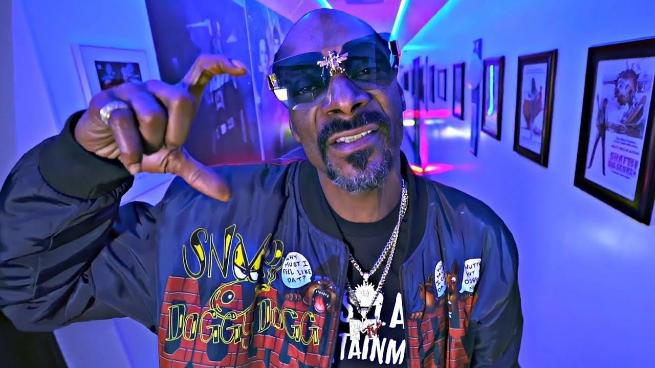 Snoop Dogg & Wiz Khalifa, 50 Cent - Regulate ft. Pop Smoke